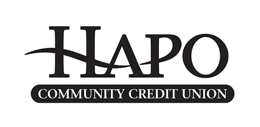 HAPO logo