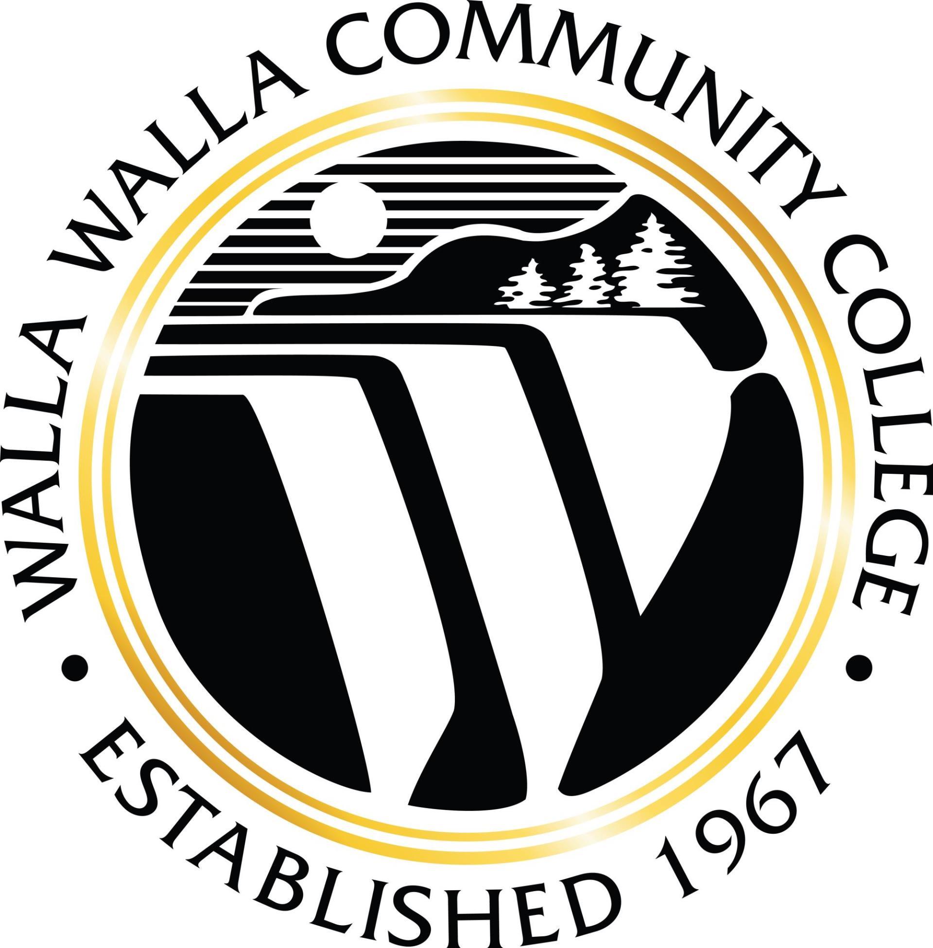 WWCC logo