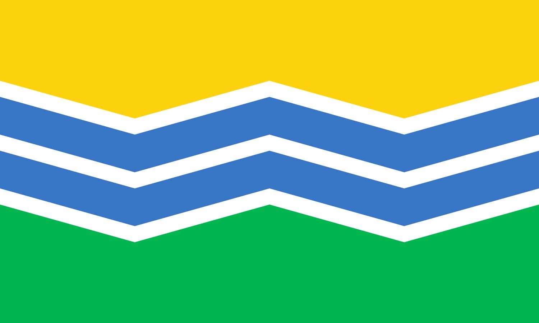 ww_flag